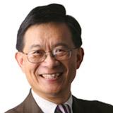 Chi-Hsin Shao TE, AICP Principal