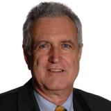 William Lieberman AICP Principal Transportation Planner