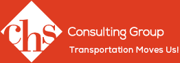 CHS Consulting Group