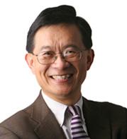 Chi-Hsin Shao